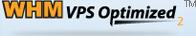 WHM VPS Optimized2